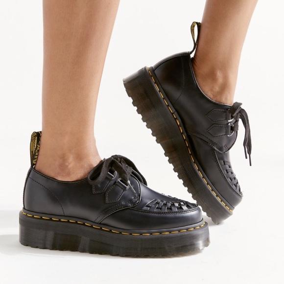 Dr. Martens Shoes   Drmartens Sidney